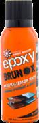 Brunox epoxy neutralizator spray 150ml