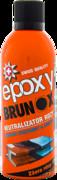 Brunox epoxy neutralizator rdzy spray 400ml