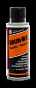 Brunox Turbo-Spray 200ml