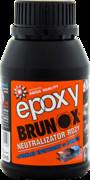 Brunox epoxy neutralizator rdzy 250ml