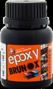 Brunox Epoxy neutralizator rdzy 100ml