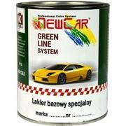 NewCar Lakier bazowy specjalny Hyundai CS CLEAN SILVER 1L