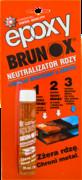 Brunox Epoxy neutralizator rdzy 30ml