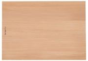 Alveus Deska do krojenia drewniana 1210018 Alveus