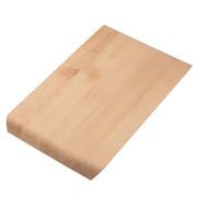 Alveus Deska do krojenia drewno bukowe 1064565 Alveus