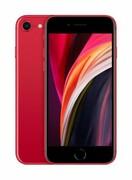 Smartfon Apple iPhone SE 256GB - zdjęcie 28