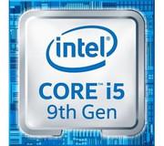 Procesor INTEL Core i5-9400