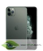 iPhone 11 Pro Max 256GB Apple - zdjęcie 35