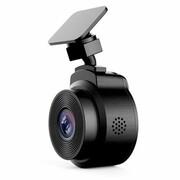 Kamera samochodowa Viofo WR1 WiFi - zdjęcie 1