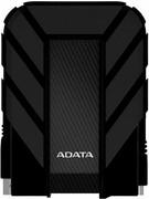 Adata DashDrive Durable HD710P 2TB USB3.1 - zdjęcie 9