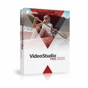 Corel VideoStudio Pro 2020 ML EU VS2020PMLMBEU Corel VS2020PMLMBEU
