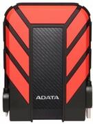 Dysk zewnętrzny A-Data HD710 1TB USB 3.0 - zdjęcie 16