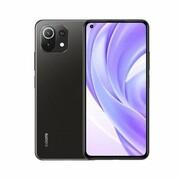 Smartfon XIAOMI Mi 11 Lite 6/128GB - zdjęcie 11