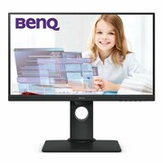 Monitor BenQ GW2480 - zdjęcie 14