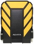Dysk zewnętrzny A-Data HD710 1TB USB 3.0 - zdjęcie 13