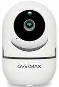 OVERMAX Kamera CAMSPOT 3.6 WHITE OVERMAX