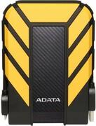 Adata DashDrive Durable HD710P 2TB USB3.1 - zdjęcie 8