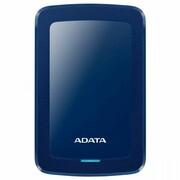 Adata DashDrive HV300 1TB 2.5