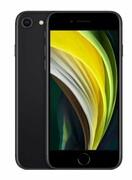 Smartfon Apple iPhone SE 256GB - zdjęcie 32