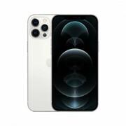 Smartfon Apple iPhone 12 Pro Max 512GB - zdjęcie 17