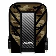 Dysk zewnętrzny A-Data HD710M 1TB USB 3.0 - zdjęcie 4