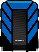 Adata DashDrive Durable HD710P 2TB USB3.1 - zdjęcie 10