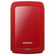 Adata DashDrive HV300 2TB 2.5