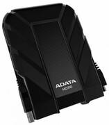 Adata DashDrive Durable HD710P 4TB USB3.1 - zdjęcie 4