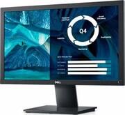Dell Monitor E2020H 19.5'' LED TN (1600x900) /16:9/VGA/DP 1.2/3Y PPG Dell 210-AURO