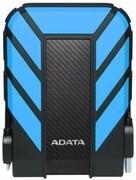 Dysk zewnętrzny A-Data HD710 1TB USB 3.0 - zdjęcie 14