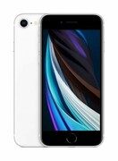 Smartfon Apple iPhone SE 256GB - zdjęcie 27