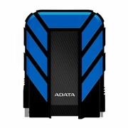 Adata DashDrive Durable HD710P 1TB USB3.1 - zdjęcie 13