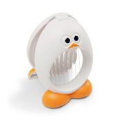Krajalnica do jajek, biała MSC MS-50644