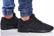 Buty Adidas ZX Flux Shoes S32279