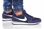 Buty Nike MD Runner 2 749794-410