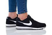 Buty Nike MD Runner 2 (GS) 807316/001