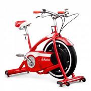 Rower Treningowy Retro Schwinn Classic Cruiser + zegarek sportowy GRATIS! Schwinn