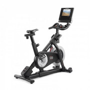 NORDICTRACK ROWER SPINNINGOWY S10i NordicTrack