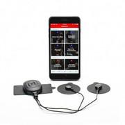 Elektrostymulator Mięśni POWERDOT UNO Czarny Powerdot