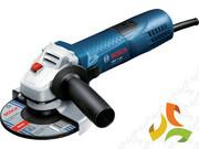 Szlifierka kątowa Bosch GWS 7-125