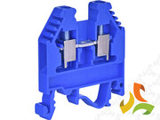 Złączka gwintowa – neutralna (niebieska) VS 4 PAN 003901038 ETI