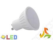 Żarówka LED TOMI LED1,2W GU10-CW 90lm 5300K 22709 KANLUX