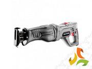 Pilarka szablowa 230V 900W skok 20 mm głębokość cięcia drewno/stal 115/8mm 58G971 GRAPHITE
