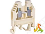 Złączka gwintowa (4 mm2) VS 4 PA 003901037 ETI