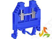 Złączka gwintowa – neutralna (niebieska) VS 25 PAN 003901001 ETI