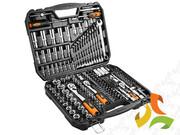 Zestaw kluczy NEO Tools 08-671 1/2