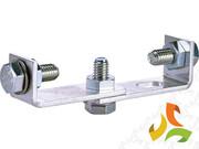 Mostek LBS-BR160 1P CO 004661590 ETI