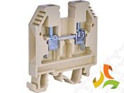 Złączka gwintowa (6 mm2) VS 6 PA 003901068 ETI