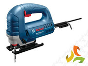 Wyrzynarka Bosch GST 8000 E