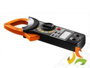 Miernik elektroniczny NEO Tools 94-002